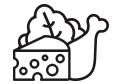 Catering Koldtbord